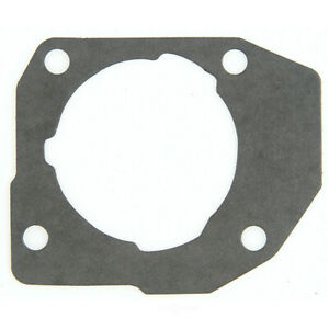 Fuel Injection Throttle Body Mounting Gasket Fel-Pro 61319