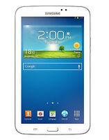 Samsung Galaxy Tab 3 SM-T210 8GB, Wi-Fi, 7inch