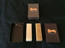 Kahlua Candles X 2 Boxes Brand New 4 Candles In Total
