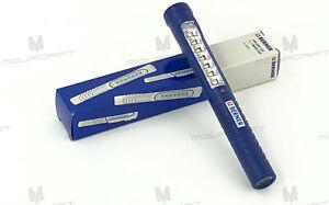 Berner LED Pen Light 7+1 Micro-USB Taschenlampe Werkstatt Lampe Inspektion