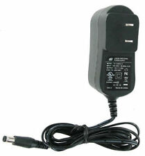ENG Linear Switching 12V AC Adapter Power Supply Travel Wall Charger 3A-153WU12