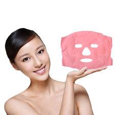 Household Tourmaline Magnet Gel Slim Face Facial Mask Facemask Health Care