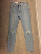 Jeans New Look 38 Neuf