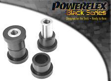 Powerflex BLACK Poly Bush For Toyota MR2 SW20 Rear Inner Track Control Arm M12 B