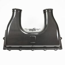 Ferrari 458 Italia / Spider Carbon Fiber Replacement Airbox Cover