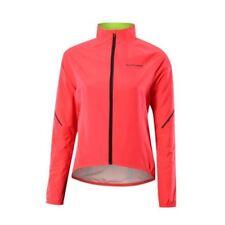 Abbigliamento rosa Altura per ciclismo da donna