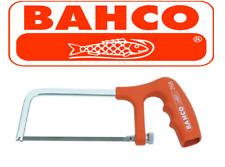 BAHCO 268 JUNIOR HACKSAW  150mm FULL HAND GRIP