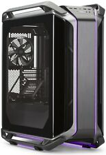 Cooler Master Cosmos C700M RGB  Big-Tower ATX, mATX, mini-ITX, E-ATX 4 x USB ...