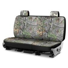 For Chevy Tahoe 95 Saddleman 28951-30 Camouflage 1st Row Custom Seat Covers
