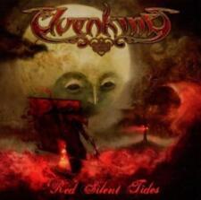 Elvenking - Red Silent Tides  (2010)