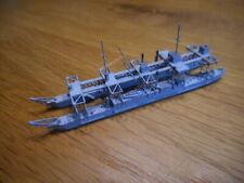 U-Boot-Hebeschiff SMS Cyclop der kaiserl. Marine von Rodkling in 1:1250