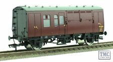 Bachmann Limited Edition OO Gauge Model Railway Wagons