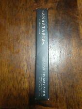 Anastasia Beverly Hills Brow Wiz Pencil Ebony
