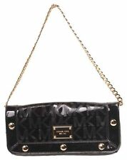 Michael Kors Handbags   Purses for Women   eBay 0e8d6327b8