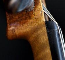 "Very old labelled Vintage violin ""Carlo Giuseppe Testore""小提琴 скрипка ヴァイオリンGeige"