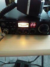 Manor Kestrel classic Cb Radio