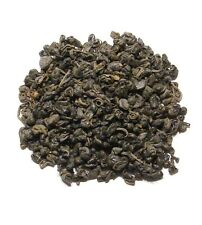 Gunpowder Green Tea-1 pound - Top Grade Premium Bulk Loose Leaf Green Tea