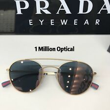 7ddea76ada618 Prada sps Special Offers  Sports Linkup Shop   Prada sps Special Offers