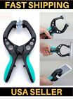 LCD Screen Opening Plier Cell Phone Repair Removal Tool for Mobile Suction Cup X
