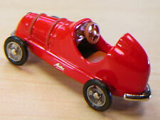 Kenna Models  Pathfinder 1/43rd scale pedal car model