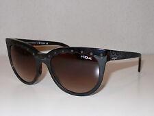 Occhiali da Sole Nuovi New Sunglasses VOGUE Outlet -40%