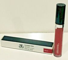 Arbonne Glossed Over Lip Gloss Calla