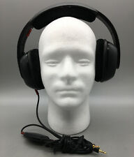 Plantronics GameCom Gaming Headset Preowned Good - Fast Free Shipping - H07