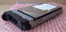 """Hitachi 36GB unidad de disco duro SCSI Ultra 320 08K0312 de almacenamiento de 3.5"""" 80 Pines red de servidores"""