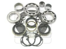 Ford NP271 NP273 Transfer Case Rebuild Kit 98-on
