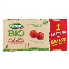 Tomate Frito Boîte à cachette de dissimulation Conserve La Huerta