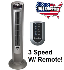 Portable Indoor Room Fresh Air Cooler Fan Humidifier Conditioning Ionizer Office