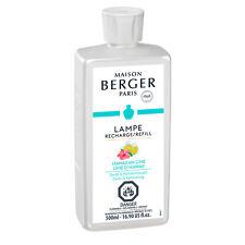 Lampe Berger Fragrance Oil  Hawaiian Lime - 500ml / 16.9oz