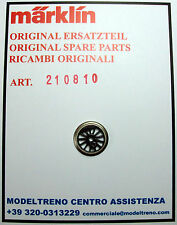 MARKLIN 21081 - 210810  RUOTA INGRANAGGIO    TREIBRAD