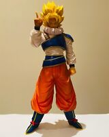 Dragon Ball Z Son Goku Anime Action Figure Model Toys For Kids Room Decorations