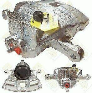 For Nissan Almera 2000-2006 Front right brake caliper CA1830R