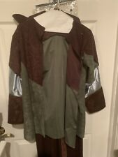 Rubies Legolas Costume Lord of The Rings Elf Adult Size Large