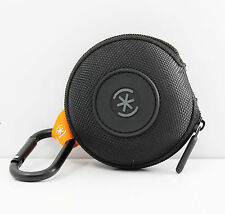 Speck In-Ear Buds Style Carrying Case for Sony Jbl Skullcandy Monster Headphones
