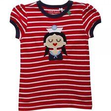 Fred`s World Sailor-TShirt Baby, aus  100 % Bio-Baumwolle,  GOTS, viele Größen