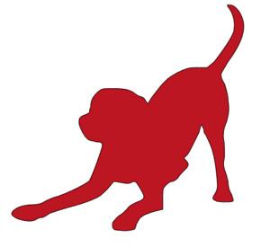 Labrador Puppy Dog Car/Laptop/Cup Decal Sticker
