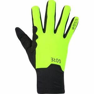 Gore Wear GORE-TEX Infinium Mid Glove - Men's