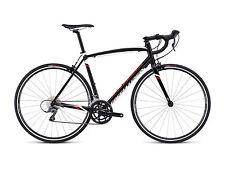 Specialized Fahrräder aus Aluminium für Herren
