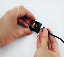 5MP Mini Smallest DVR Micro Camera Digital HD Hidden Pocket Camcorder Webcam ST