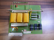6DM1 001-1LK00-0 Siemens  -unused-