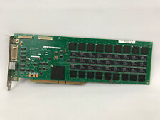 Digidesign Avid HD Process PCI Card 941008574-00 Rev D 915008574-01 Rev G