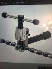 Bikehand Chain Rivet Extractor 2 pins( YC-325P2)