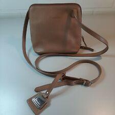 Mazarin handbag, sac à main, Handtasche, handtas