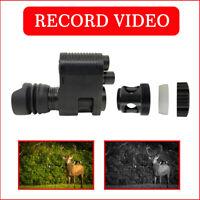 Farm-Land Gewehrauflage Velours Leder Schießkissen Schaftauflage Schießhilfe