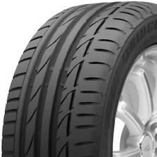 Bridgestone Potenza S 04 Pole Position P25535r18 94y Bsw Tire Fits 25535r18