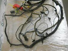 DODGE VIPER Wire Wiring Harness Tunnel Rear of Car 2006 Convertible