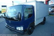 Dealer Mazda Passenger Vehicles